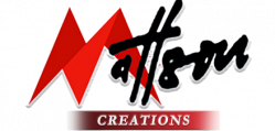 Mattson Creation Photography